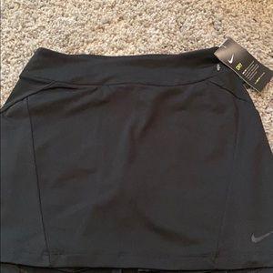 Nike Golf/ Tennis Skirt